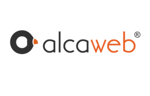 logo alcaweb